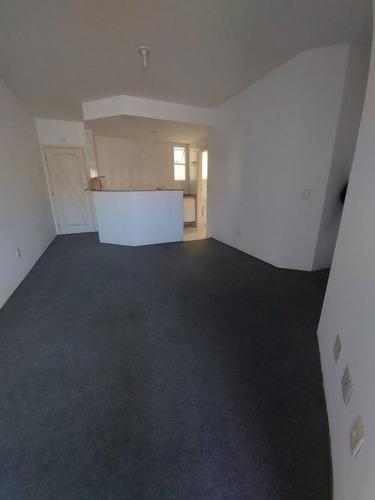 Imagem 1 de 11 de Apartamento À Venda, 52 M² Por R$ 210.000,00 - Vila Euclides - São Bernardo Do Campo/sp - Ap53391