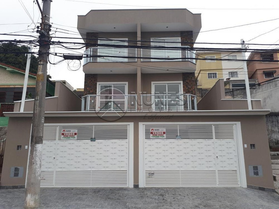 Casa - Ref: 445661