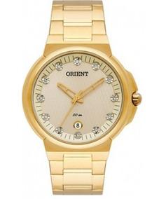 Relógio Feminino Orient Casual Fgss1129c1kx