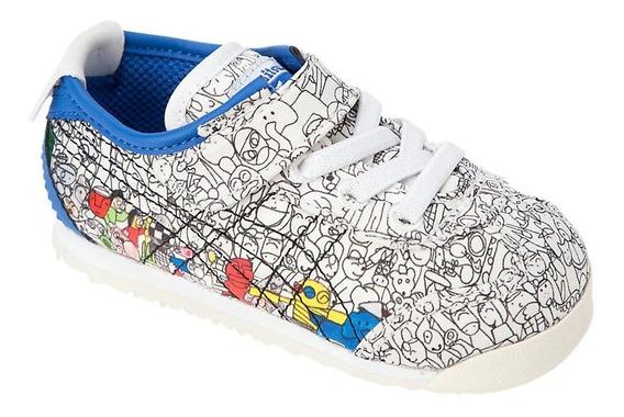 onitsuka tiger mexico 66 shoes online oficial 18 costa