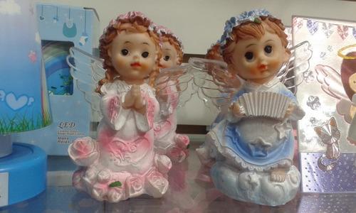 Recuerdos Bautizo Baby Shower Comunion Matrimonio Bautizo