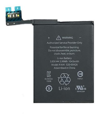 Imagen 1 de 1 de Batería Para Apple iPod Touch7