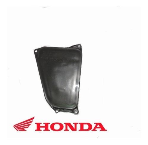 Tampa Do Filtro Ar Honda - Xr250 Tornado - 17235-kpe-900