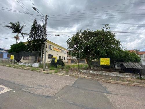 Casa Em Espírito Santo Com 3 Dormitórios - Lu432399