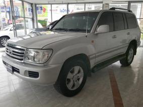 Toyota Sahara L100 2006