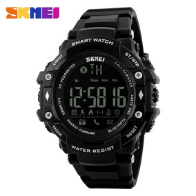 Smartwatch Skmei 1226 Para Corrida