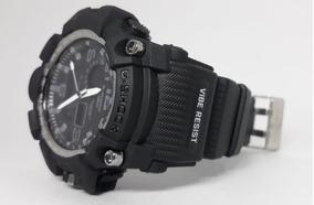 Relógio Masculino G Shock, Frete Grátis.