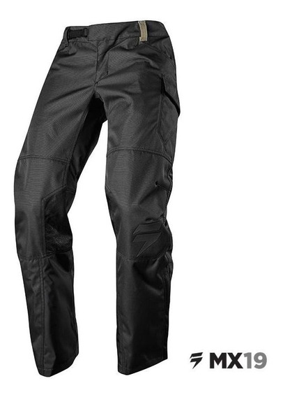 Pantalon Shift R3con Drift