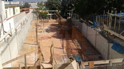 Terreno-à Venda-tanque-rio De Janeiro - Frmf00002