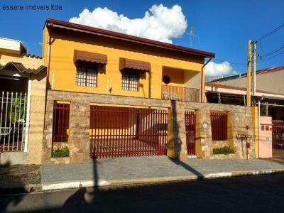 Casa - Ca00907 - 33659519