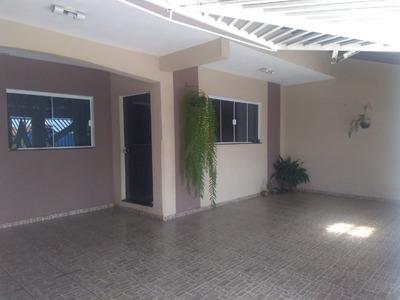 Casa Com 4 Dormitórios Com Suite No Julio De Mesquita , Sorocaba - 1436 - 33711773