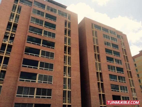 Apartamentos En Venta Mls #19-6449