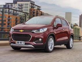 Chevrolet Tracker 1.4 Lt Turbo Okm Por R$ 78.899,99