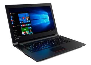 Computador Portatil Lenovo V310-14ikb 500gb Hdd 16gb Ram