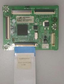 Placa T-con Lg 50pn4500