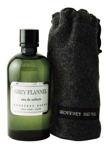 Perfume Grey Flannel Caballero 240 Ml ¡¡100% Original!!