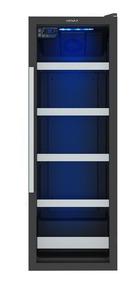 Cervejeira Blue Light 200 Venax 200 Litros - 110v