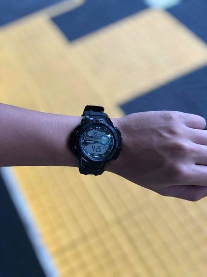 Relógio Masculino Mormaii Mo1081/8c= 08