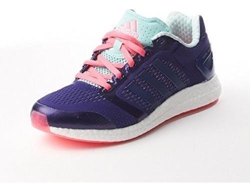 Tênis adidas Clima Chill Pure Boost - Corrida - Tam 35