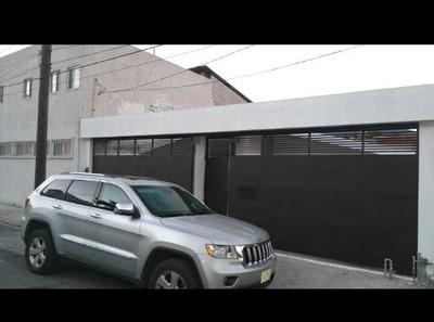 Hermosa Casa En Renta $32,000