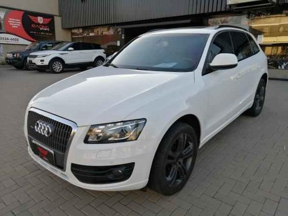 Audi Q5 Utilitário Esportivo - 2012