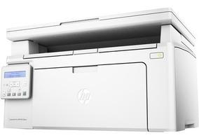 Impressora Hp M130nw 110v - Com N/f
