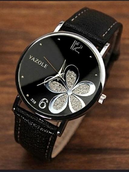 Relógio Feminino Yazole