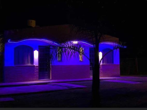 Termas Dayman Apartamento Cabaña Piscina Cumpleaños Fiestas