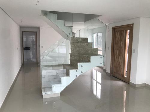 Imagem 1 de 23 de Casa Com 3 Dormitórios À Venda, 187 M² Por R$ 1.150.000 - Novo Osasco - Osasco/sp - Ca16656