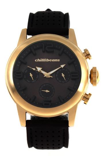 Relógio Chilli Beans -re.es.0124.0202