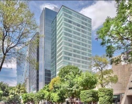 Domain Tower, Depto 61m2 1 Rec/1wc, Amenidades, Super Ubicad