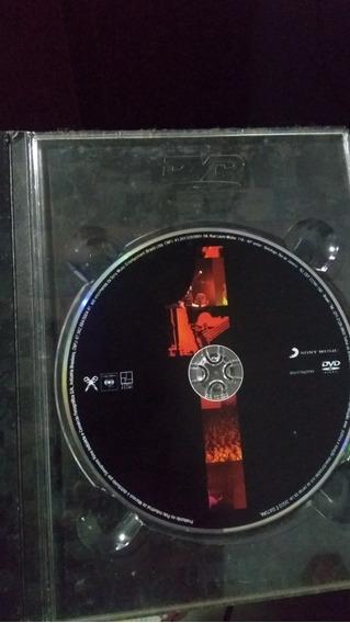 Dvd, Pearl Jam.