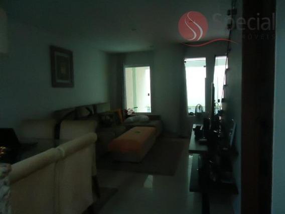 Casa Com 2 Dormitórios Para Alugar, 243 M² Mês - Tatuapé - São Paulo/sp - Ca0688