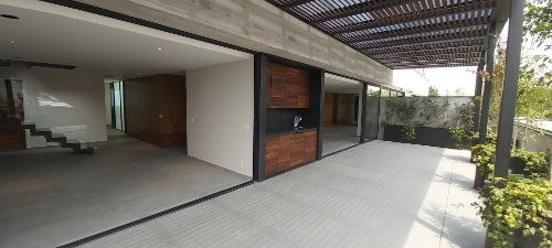 Ph Polanco Excelente Arquitectura De Interiores Premium