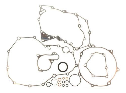 Kit Juntas Motor Parte Inferior Yfz 450r 09 - 17 (17 Piezas)