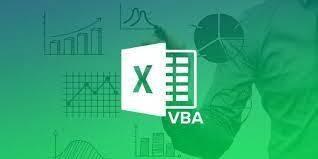 Imagem 1 de 3 de Curso Excel Do Básico Ao Avançado + 250 Planilhas Edit + Vba