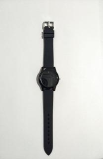 Reloj Swatch Mercado Libre Argentina En Pilas Para dshQrt