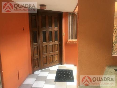 Departamentos Amueblados En Reforma Y Hermanos Serdan Puebla