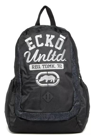 Mochila Ecko 107101 - Original