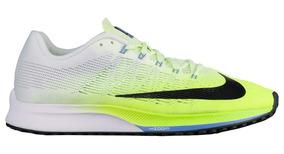 Tênis Nike Air Zoom Elite 9