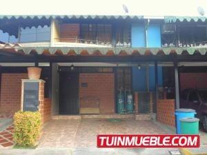Townhouses En Venta Mls #18-8898 Mm