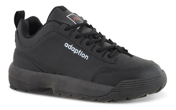 Tênis Caminhada Academia Adaption Bridge Promoção Sneaker