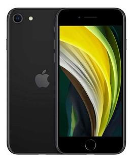 Apple iPhone SE(novo) 64gb Lacrado