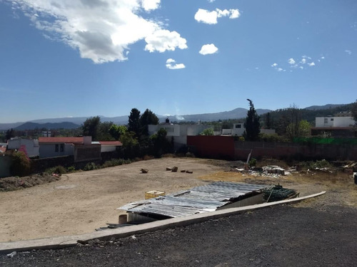 Imagen 1 de 4 de Inversionistas, Terreno En Venta, Blvd. Adolfo L. Mateos