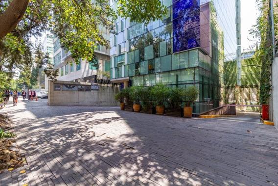 Increíbles Oficinas En Renta En Lomas De Chapultepec