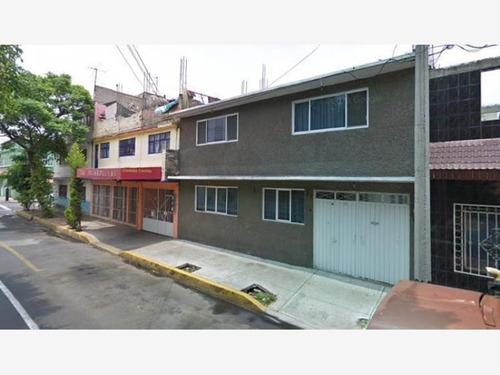 Imagen 1 de 4 de Casa Sola En Venta Valentin Gomez Farias