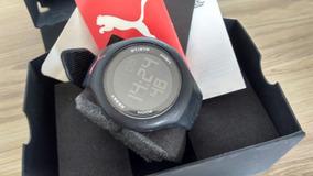 Relógio Puma Digital Original Importado