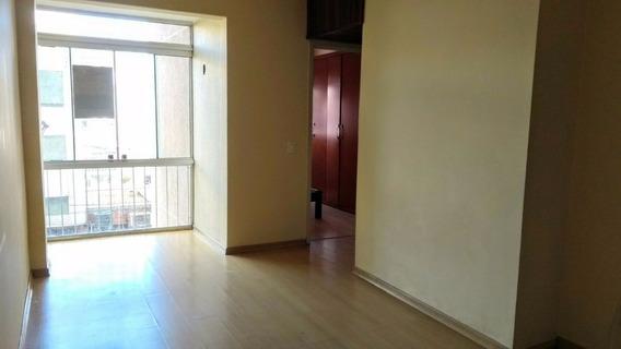 Apartamento - Cidade Baixa - Ref: 385049 - V-pj3293