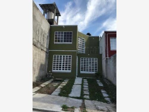 Casa Sola En Renta Fracc Lomas Del Sauce