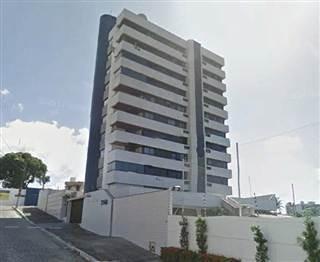 Apartamento Com 3 Dormitórios À Venda, 186 M² Por R$ 530.000,00 - Candelária - Natal/rn - Ap4639